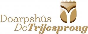 Dorpshuis logo-3d-final