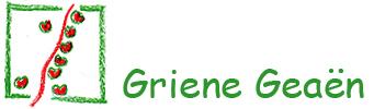 logo Griene Geaen