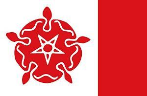 Raerder-vlag.jpg